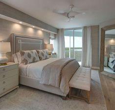 57 Simple Bedroom Design Ideas That On A Budget But Still Cozy #Interior Design # #SimpleBedroomDesignIdeasThatOnABudgetButStillCozy