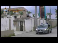 Casalesi, sequestro di beni per oltre 5 mln di euro a prestanomi di Michele Zagaria – Video | Report Campania