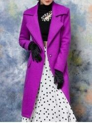 Cute Winter Coats, Blazer, Jackets, Women, Fashion, Down Jackets, Moda, Fashion Styles, Blazers