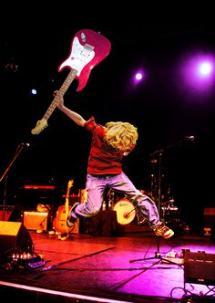 Kurt Cobain-Nirvana..................................