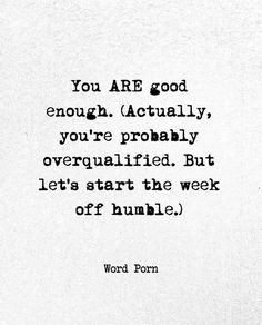 Faith Quotes, Words Quotes, Wise Words, Me Quotes, Motivational Quotes, Inspirational Quotes, Qoutes, Sayings, Great Quotes