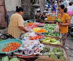 How to receive positive energy by visiting rural Bali. Photo book of Sudaji, Sekumpul and Lemukih part one. Photographer and storyteller Melanie E. Rijkers' trip about connecting with your inner self, and finding inner peace. SEE, FEEL, LOVE true and pure Hindu spirit, ...