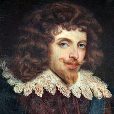 Honoré d'Urfé, ca. 1