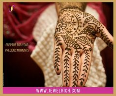 Prepare for your precious moments.  www.jewelrich.com Buy beautiful GOLD jewellery for your special occasion with easy to manage online payment plans and high quality Jewellery from reputed and India's most trusted Jewellers.