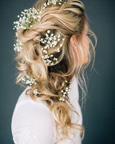 """ another great shot from @lindseyshaun. Model- @kaylacookportfolio #hairandmakeupbysteph #utah"""