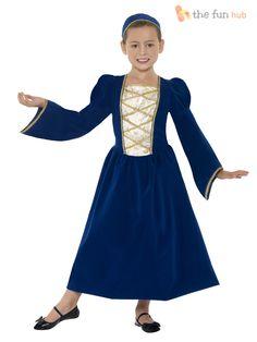 UNISEX COSTUMES FRIED EGG COSTUME MENS STAG NIGHT//FANCY DRESS #US FANCY DRESS