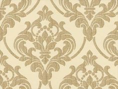 Sherrill 35748 TENSED NATURAL - Sherrill Furniture - Hickory, NC, TENSED NATURAL,Damask,18,Beige/White,SW,Up-the-Bolt,Sherrill,Active,35748