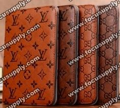 Top Real CowSkins Luxury Pu Leather Case Cover Apple Ipad Mini 7.9 Tablet by LV Logo CODE : Mini-012CWF  (In stock) Condition : New Compatible Model: iPad Mini Market Price: USD$50 New Price : USD$42.56 Color : Gucci DarK Brown, Gucci Light Brown LV DarK Brown, LV Light Brown