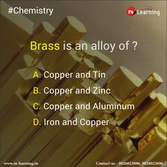 ‪#‎question‬ ‪#‎chemistry‬