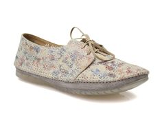 Maciejka 02465 Keds, The Originals, Sneakers, Shoes, Fashion, Tennis, Moda, Zapatos, Shoes Outlet