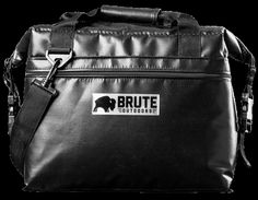 The Brute SoftPak is tough as nails and keeps ice for up to 24 hours in 120 degree heat. It is the perfect beverrage cooler.