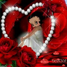 Image result for betty boop images