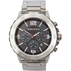 Quiksilver B-52 Watch Lib Tech Snowboards, Always On Time, Casio Watch, Snowboarding, Chronograph, Surfboard, Buy Now, Watches, Accessories