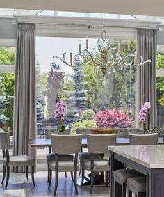 Window treatments add the next level of luxury Honeycomb Shades, Beautiful Pools, Custom Window Treatments, Custom Built Homes, Home Technology, Interior Decorating, Interior Design, Outdoor Furniture Sets, Outdoor Decor