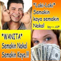 http://www.bebetterself.com/wanita-pengobral-cinta/