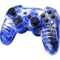 PS3 Contoller