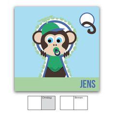 MonkeyBusiness_Boy_Product