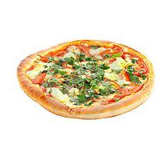 pizza http://www.celiaco.org.ar/cocina-sin-tacc/recetas/recetas-saladas