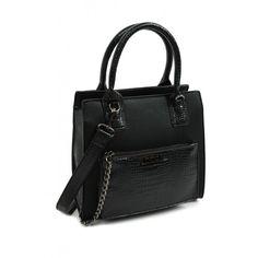Τσάντα Doca 10340 Winter Collection, Fall Winter, Bags, Fashion, Handbags, Moda, Fashion Styles, Fashion Illustrations, Bag