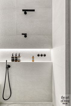 Small Bathroom Renovations, Bathroom Trends, Bathroom Inspo, Bathroom Inspiration, Laundry Room Design, Bathroom Design Small, Bathroom Interior Design, Modern Bathroom, Family Bathroom