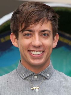 THE KEVIN MCHALE  best medium mens hairstyles kevin mchale