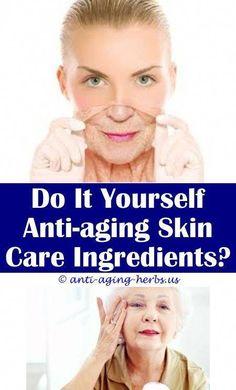 Best anti aging home remedies.Aspirin mask.Dermawand anti aging system with bonus kit - Anti Aging. 2761486447 #SkinCare30s #AlmondOilFace #ClearSkinBody #BestFaceSerum Anti Aging Facial, Anti Aging Skin Care, Best Anti Aging Creams, Moisturizer For Dry Skin, Oily Skin, Homemade Moisturizer, Acne Skin, Sensitive Skin, Anti Cellulite