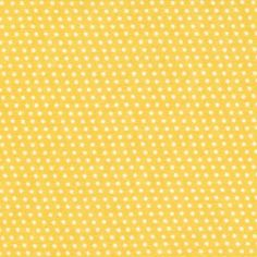 Oliver & S City Weekend Interlock Knit for Moda Yellow G 11169 Linens And More, Dressmaking Fabric, I Love Lucy, Cloud 9, Yellow Background, My Baby Girl, Make It Simple, Crafty, Quilts