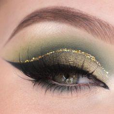 Idea Gallery - Makeup Geek