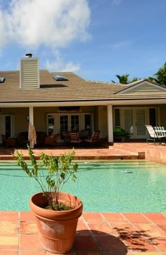 http://www.waterfront-properties.com/bocaratonrealestate.php