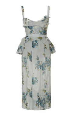 https://www.modaoperandi.com/brock-pf18/dailey-roses-dress?color=blue