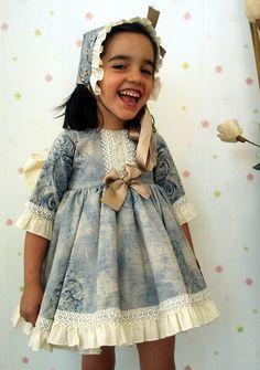 cocorico moda infantil