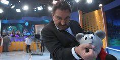 TV SAQUA TV: Justiça pede penhora de bens do  Ratinho