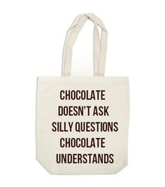 Chocolates   Best Friend Diaper Bag Purse, Backpack Bags, Reusable Grocery  Bags, Silly 0842a377ac