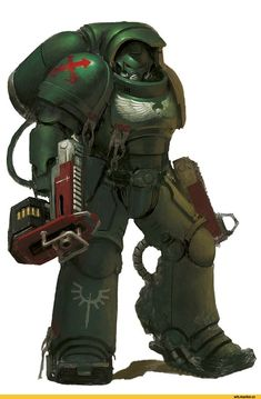 Dark Angels,Space Marine,Adeptus Astartes,Imperium,Империум,Warhammer 40000,warhammer40000, warhammer40k, warhammer 40k, ваха, сорокотысячник,фэндомы,wh art