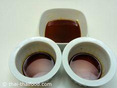 เทคาราเมลใส่พิมพ์ Custard, Caramel, Pudding, Tableware, Sticky Toffee, Cream, Candy, Dinnerware, Custard Pudding