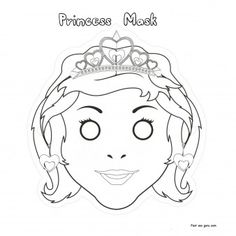 c ff2aa2b1b6057d3f8fb c coloring pages for kids printable coloring pages