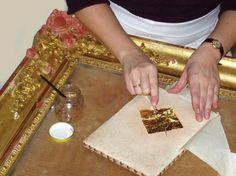 """Résultat de recherche d'images pour """"dorado al agua"""""""