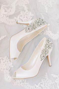 100 Best Evening Wedding Shoes Ideas Images Wedding Shoes