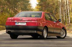 More pics on   Alfa Romeo Forum