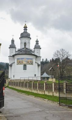 foto: Ștefan Cojocariu Christian Art, Mansions, House Styles, Home Decor, Photos, Decoration Home, Catholic Art, Room Decor, Christian Artwork