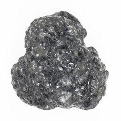 3.16 TCW Rough Loose Diamond Natural Color African Sparking Diamond | eBay