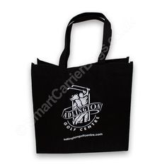 Customised eco friendly non woven polypropylene (PP) reusable bags Wholesale non woven bags manufacturer and supplier UK Printed Carrier Bags, Non Woven Bags, Bags Uk, Wholesale Bags, Plastic Bags, Print Packaging, Reusable Bags, Eco Friendly, Prints