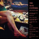 The Wave Pictures - Long Black Cars Great, quirky album with unusual but beautiful songs, amazing guitar playing and wonderful melodies. Bob Dylan, Woody, The Wave Pictures, Eskimo Kiss, The Breakers, Uk Music, Album Releases, Cd Cover, Beautiful Songs