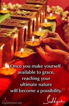 #Goddess #feminine #Linga Bhairavi #Shiva #Sadhguru #Devi #Kali #India #Grace #Blessing #Energy #Divine #Devotion http://isha.sadhguru.org/mystic/linga-bhairavi/