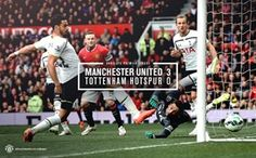 Matches 2014/15 - Official Manchester United Website Official Manchester United Website, Sports Fanatics, Live Matches, Match Highlights, Barclay Premier League, Aston Villa, Tottenham Hotspur, The Unit, Football