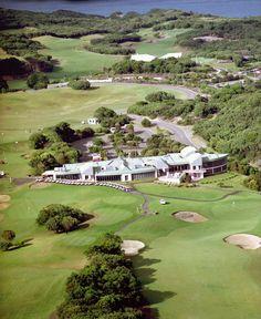 RACV Cape Schanck Resort Business Events, Conference, Cape, Golf Courses, Tourism, Beautiful, Mantle, Turismo, Cabo