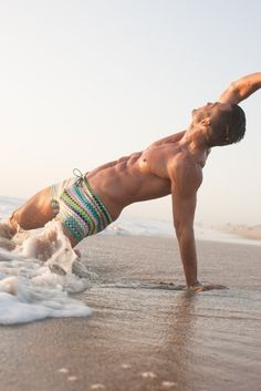 Ryan Young by Jonathan Skow | Mr Turk | Homotography
