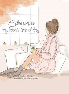 Heather Stillufsen Collection from Rose Hill Designs Rose Hill Designs, Woman Quotes, Life Quotes, Image Citation, Sassy Pants, I Love Coffee, Coffee Coffee, Real Coffee, Coffee Break