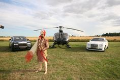Did you know that we boast not only a wealth of experience in providing quality wedding transport to London's Indian and Asian communities, but also an array of luxury cars like the new Rolls Royce Ghost, Dawn, and Phantom II models? Take a look at our Indian and Asian wedding services: http://www.smartcityweddings.com/wedding-car-hire/indian-asian-weddings