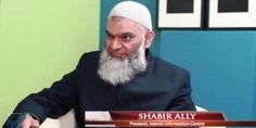 Guest: Dr. Shabir Ally.    Q: Aliens and extraterrestrial life. What are extraterrestrial life forms? Are there any verses in the Quran that hint at their existence? If they were to be discovered, what would that mean for human beings and their special relationship with God? Would these beings have the potential to be Muslims too, and to abide by ...